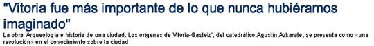 Titular-Vitoria-importante-