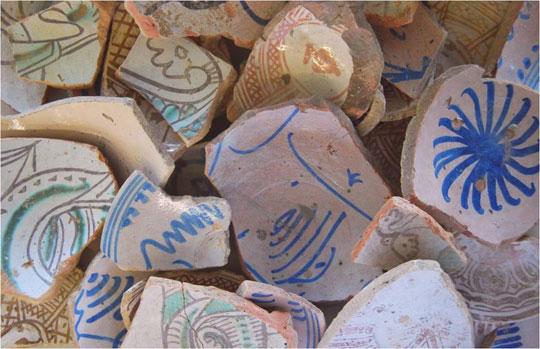 ceramicasWeb