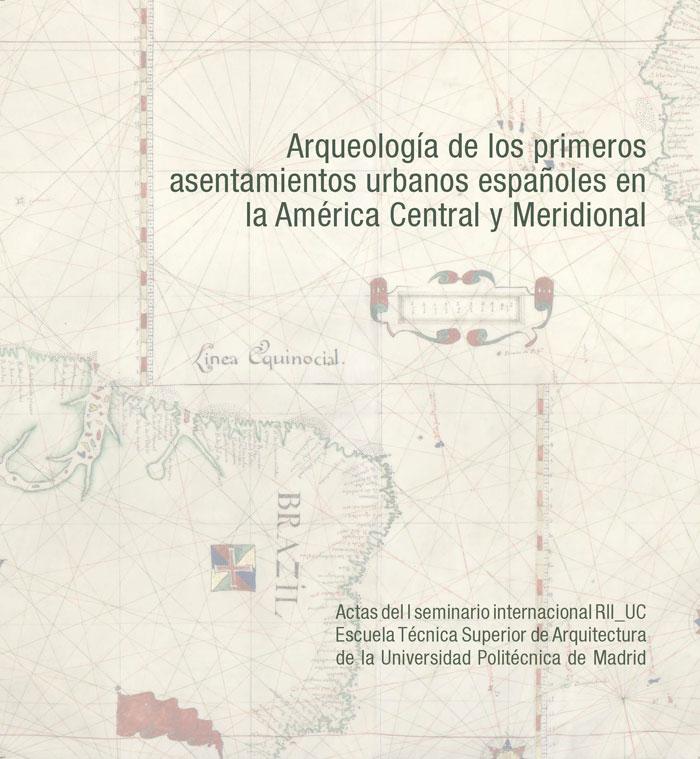 Actas_seminario_RII_uc_web