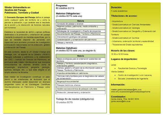 triptico_master_castellano_Page_1WC