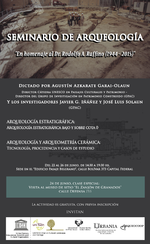 Poster-Seminario-Azkarate