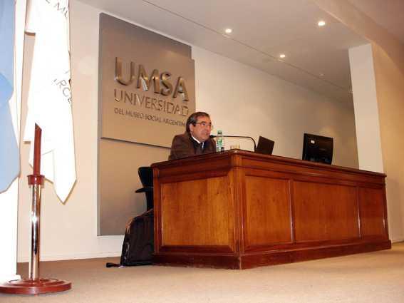 UMSA (2)
