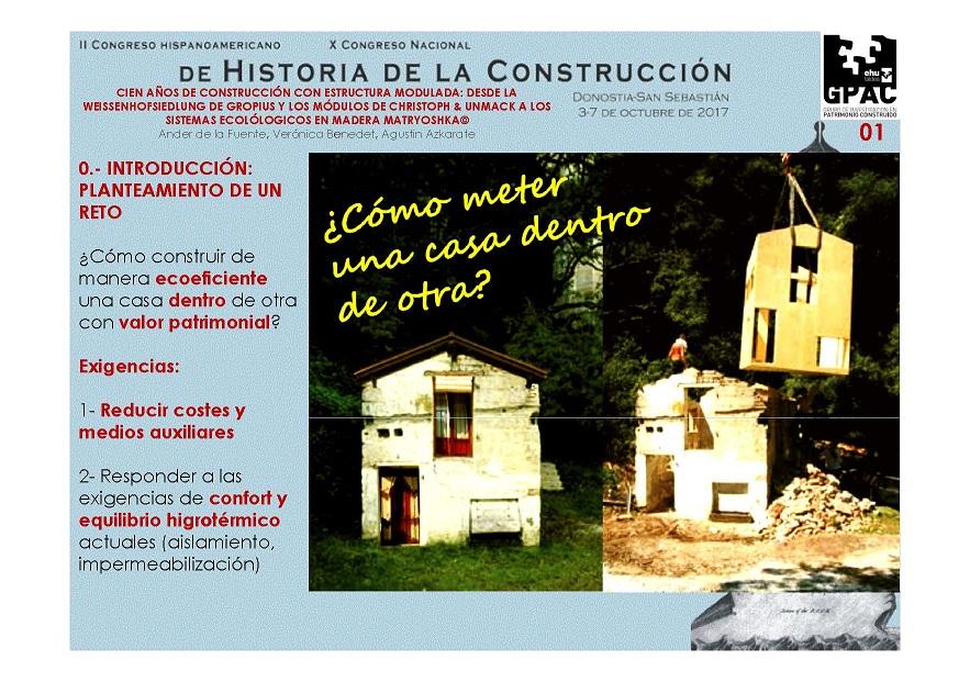 IICConstPresentación02