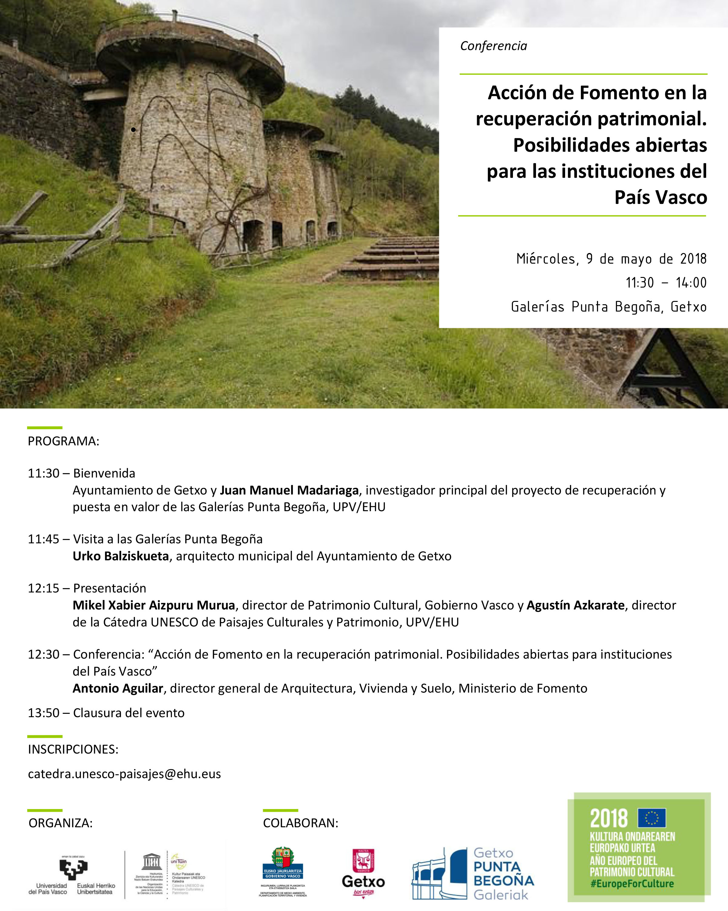 Conferencia_Accion_fomento
